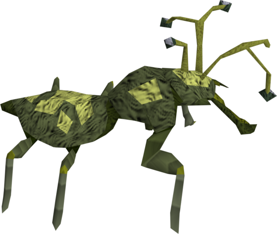 File:Cave bug (level 18).png
