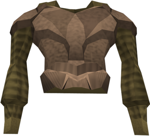 File:Dromoleather body detail.png