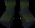 Lunar boots detail.png