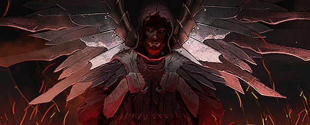 File:SGS - Wings III update post header.jpg