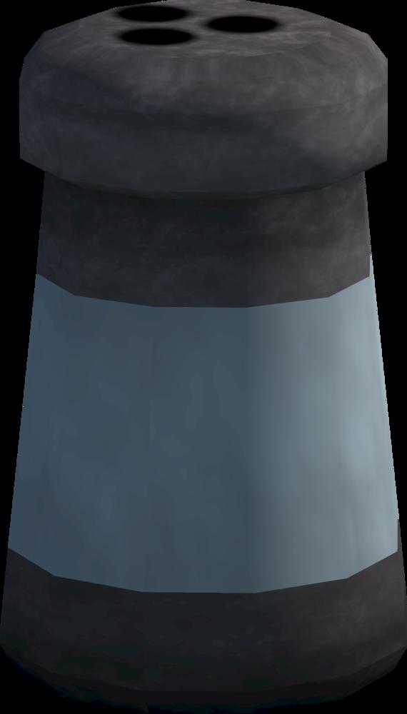 File:Salt shaker detail.png