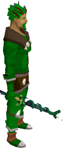 File:Serpentine wand equipped.png