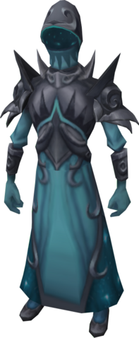 File:Starfire armour (mage) equipped.png