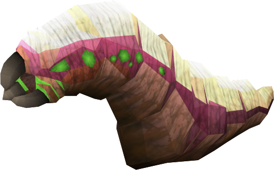 File:Young grotworm.png