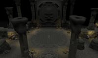 Ancient Guthix Temple