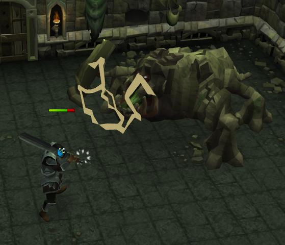 File:Bulwark beast magic.png