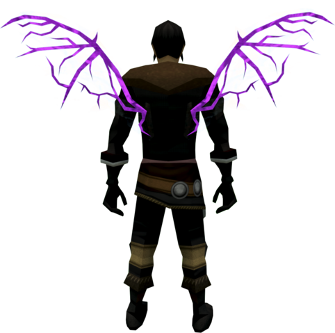File:Ethereal wings (infinity) equipped.png