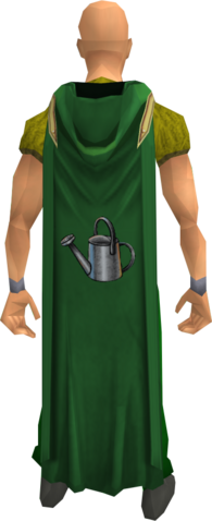 File:Hooded farming cape equipped.png
