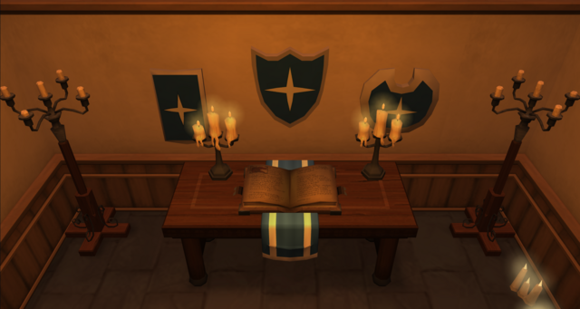 File:Ingram's altar.png