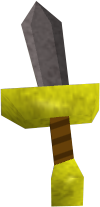 File:Iron dagger detail old.png