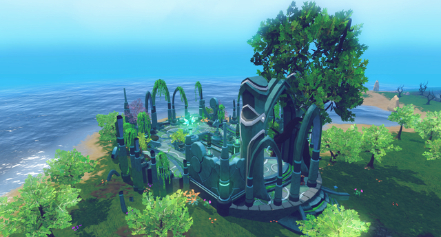 File:Memorial to Guthix shrine.png