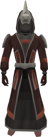File:Roseblood robes equipped.png