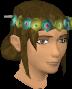 File:Runestax chathead.png