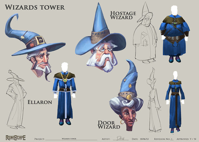File:Wizards concept art2.jpg