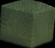 Brassica Prime boxhead
