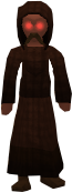 File:Cloaked figure old.png