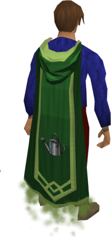 File:Farming master cape equipped.png