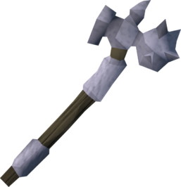 File:Fractite maul detail.png