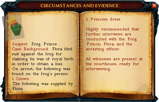 File:Frog Prince Case Report 2.png