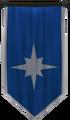 Heroes' Guild banner.png