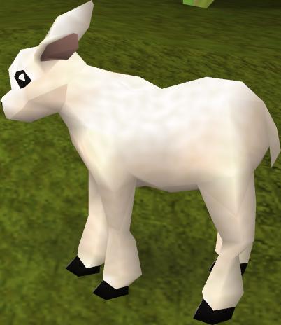 File:Li'l lamb detail.png