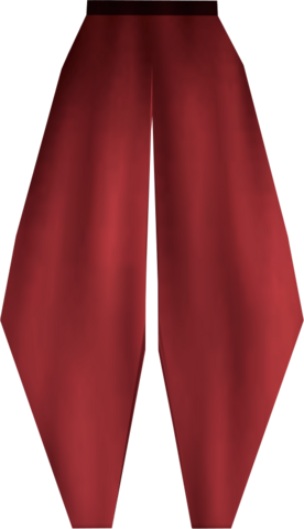 File:Pirate leggings (red) detail.png