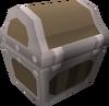 Quest kit (medium) detail
