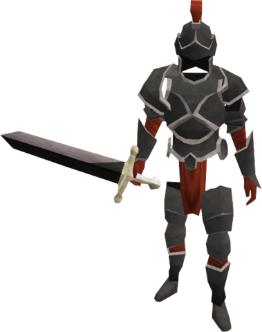 File:Red warrior.png