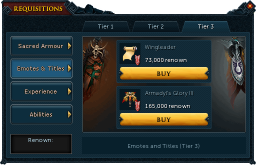 File:Requisitions Emotes and Titles (Armadyl Tier 3).png