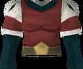 Royal shirt detail.png