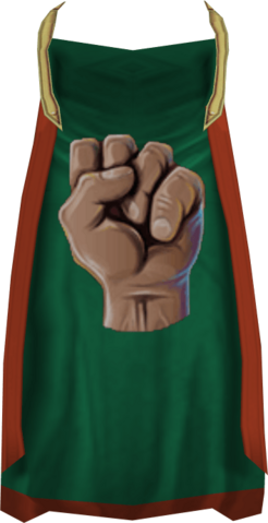 File:Strength cape (t) detail.png
