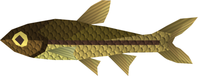 File:Burnt minnow detail.png