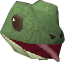 Gecko (green) chathead.png