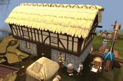 Hank's Fishing shop 108