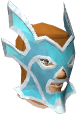 File:La Diosa de Cristal chathead.png