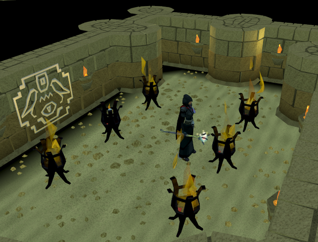 File:Lighting braziers.png