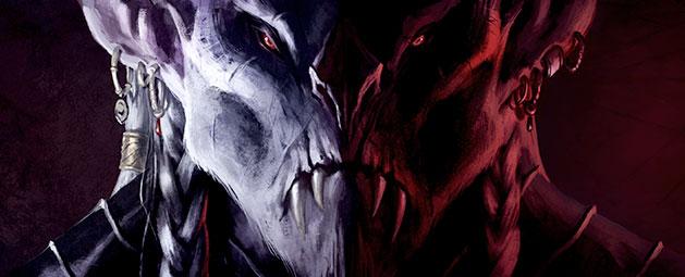 File:Lord of Vampyrium update post header.jpg