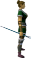 Rune cane equipped.png