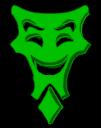 Fichier:Sliske symbol.png