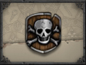 File:Update image - skull.jpg