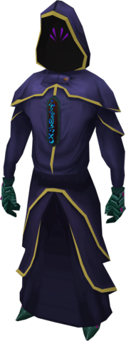 File:Zarosian shadow outfit equipped.png