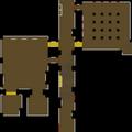 Automaton (Da-vi) location.png
