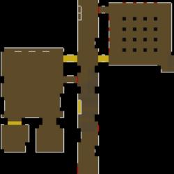File:Automaton (Da-vi) location.png