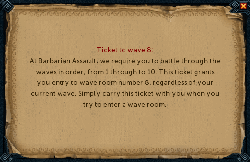 File:Barbarian assault wave ticket (read).png