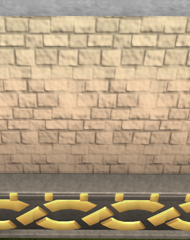 File:Clan pattern 1 tier 7.png