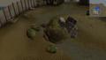 Earthquake rocks piscatoris.png