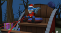 Imp in Sleigh.png