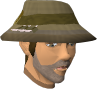 File:Old man (The Battle of Lumbridge) chathead.png