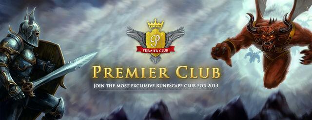File:Premier Club banner.jpg