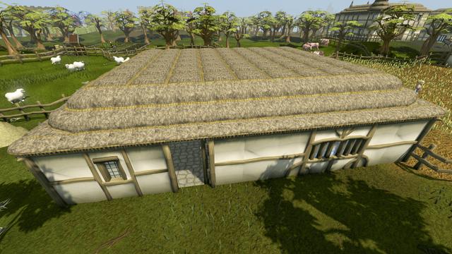 File:Richard's Farming Shop exterior.png